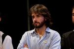 Trivelle in Sicilia, i Cinquestelle propongono un referendum popolare