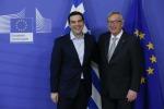Niente sconti Iva per le isole e via baby pensioni, il piano Tsipras per Bruxelles