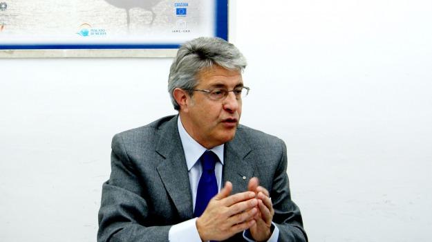 albania, distretto, mazara, pesca, Trapani, Economia