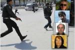Strage al museo del Bardo: i due terroristi si erano addestrati in Libia