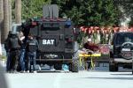 Strage di Tunisi, un arresto in Italia Era arrivato in Sicilia su un barcone