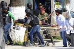 L'attacco in Tunisia, tutti salvi i siciliani a bordo della nave da crociera: 4 italiani tra le vittime