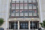 Crescono i timori per il futuro dell'Università di Trapani