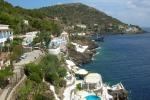 Collegamenti Palermo-Ustica, Liberty Lines anticipa le partenze del lunedì