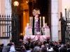 Il coronavirus ferma le processioni pasquali: così cambiano a Palermo i riti della Settimana Santa