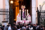 Venerdì Santo, le processioni in programma a Palermo