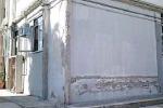 Siracusa, la vita difficile nelle case popolari di via Barresi