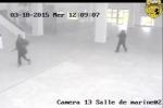 Strage di Tunisi, il video dei due terroristi che entrano nel museo del Bardo