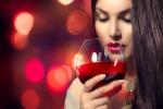 Vino, ecco i Tre Bicchieri 2016: il rosso dell'anno è un siciliano