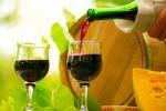 Vino, a Sicilia en Primeur stappate 10 mila bottiglie