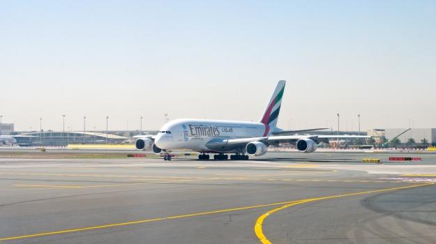 aerei, aeroporti, VIAGGI, Sicilia, Economia