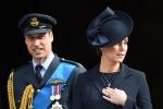 """""""Governante cercasi"""": l'annuncio di William e Kate sui giornali"""