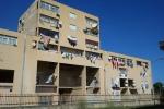 Palermo, ruba un'auto e tenta la fuga a folle velocità: 32enne arrestato allo Zen