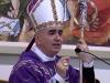 Scrisse la musica per la canzone del vescovo di Noto: