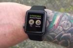"""L'Apple Watch non funziona sui tatuaggi: scoppia il """"tattoo-gate"""""""