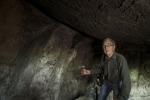 """Un geologo israeliano: """"Ho trovato la tomba di Gesù"""""""