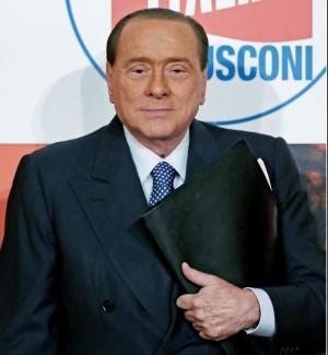 """Asse Lega-Forza Italia, è sfida tra Berlusconi e Salvini: """"Sarà premier chi ha più voti"""""""
