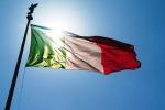 Festa per i 70 anni dalla Liberazione, oltre sessanta eventi da Milano a Palermo