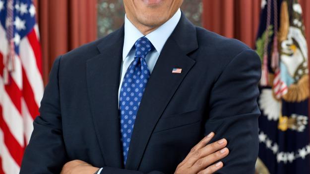 Barack Obama, Sicilia, Mondo