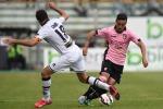 Palermo, Bentivegna rinnova: contratto fino al 2019