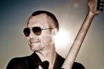 La musica di Biagio Antonacci sbarca in Sicilia: concerto ad Acireale - Video