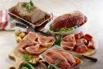 """La dieta """"riposante"""" per l'intestino: ecco come depurarvi - Tutte le foto"""