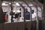 Naufragio, scafisti restano in carcere: al via incidenti probatori