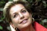 """Buon compleanno Catherine Spaak, 70 anni e quella """"voglia matta"""" tra cinema e tv"""