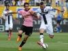 Palermo calcio, frattura alla rotula per Chochev: stagione finita