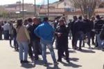 Niente stipendio anche ad aprile per i Pip: lavoratori pronti a protestare