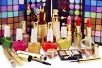 «Rubò cosmetici»: arrestata minorenne a Enna