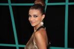 """""""Voglio essere così"""", game show sulla moda con Cristina Chiabotto - Foto"""