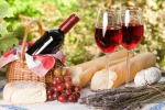 """Menfi, parte il """"Vineyard Tour"""": due giorni di cibo e vino di qualità"""