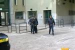Iva, evasione per oltre 7 milioni di euro: scatta il blitz