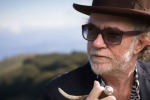 Francesco De Gregori in Sicilia: concerto a Palermo e Catania - Video