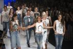 Gisele Bündchen, la top model chiude la carriera in Brasile - Foto