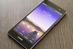 """Gli 007 Usa: """"Non comprate smartphone cinesi, rischio spionaggio"""". Huawei: """"Inibiscono nostro business"""""""