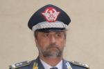 Corruzione, Gibilaro: in Sicilia crescono le denunce, scoperte società nate solo per fare truffe
