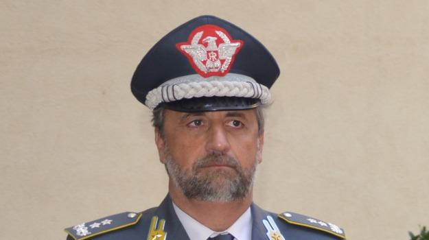 guardi di finanza porto empedocle, Ignazio Gibilaro, Agrigento, Cronaca