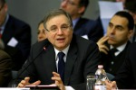 """Bankitalia, il Pd contro Visco: """"Serve figura più idonea"""""""