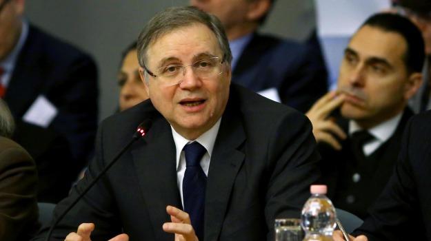G20, recessione, Sicilia, Economia