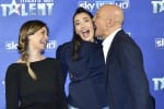 Semifinali live a Italia's Got Talent, i giudici: è arrivato il nostro momento