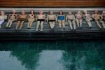 """""""La giovinezza"""", le prime immagini del nuovo lavoro di Sorrentino - Video"""