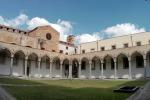 Palermo, tre sale al buio alla Gam: brutta sorpresa per i visitatori
