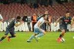 Coppa Italia, un gol di Lulic porta la Lazio in finale: battuto il Napoli