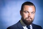 Leonardo Di Caprio apre un eco-resort: voglio fare qualcosa che cambi il mondo - Foto