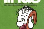 Linus, compie 50 anni il fumetto che ha fatto scuola - Foto