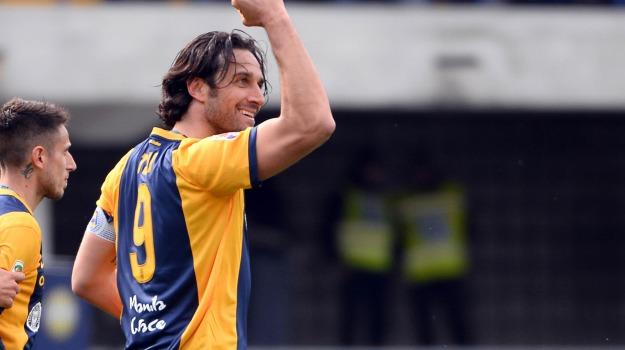 Calcio, Juventus, Napoli, serie, Sicilia, Sport