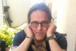 """Il racconto choc di Marco Baldini: """"Ho tentato il suicidio, mi ha salvato un barbone"""""""
