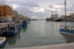 Mazara, approvato il progetto dell'illuminazione al porto